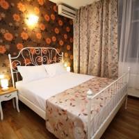 Apartament Studio Confort Timișoara din Timișoara