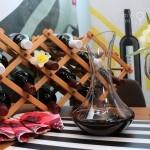 Despre vin, senzualitate și erotism