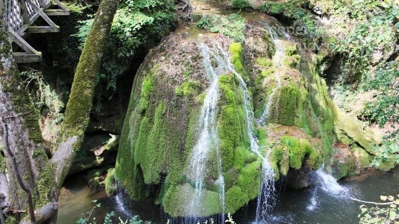 Excursie Tara Banatului - Circuite Turistice - DescoperimRomania