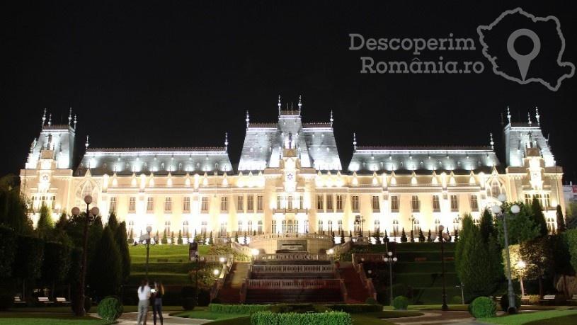 Excursie Tara Moldovei - Chisinau