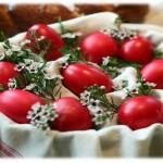 Paștele - moment de cumpănă pentru creştini