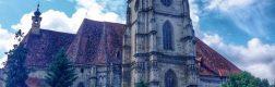 Cluj Napoca-un loc plin de comori 2