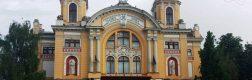 Cluj Napoca-un loc plin de comori 3