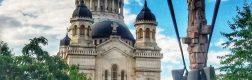 Cluj Napoca-un loc plin de comori 4