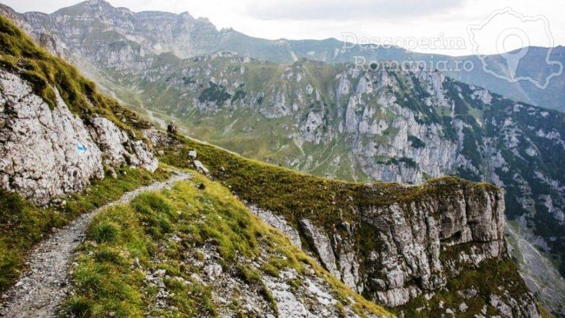 Excursii montane de o zi - DescoperimRomania.ro