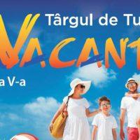 Târgul de Turism Vacanța Timișoara, aproape de start - 02-04 martie 2018 - Centrul Regional de Afaceri Timișoara