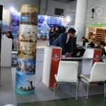 Târgul de Turism Vacanța și-a deschis porțile azi la Timișoara