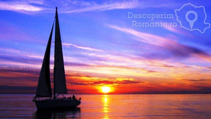 Craoaziere Romania, DescoperimRomania
