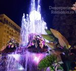 Festivalul Timfloralis – Timisoara, flori, culori, emotie – DescoperimRomania (6)