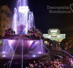 Festivalul Timfloralis – Timisoara, flori, culori, emotie – DescoperimRomania (7)