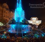 Festivalul Timfloralis – Timisoara, flori, culori, emotie – DescoperimRomania (8)