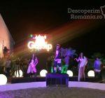 Litoralul Marii Negre – Costinesti – DescoperimRomania (8)