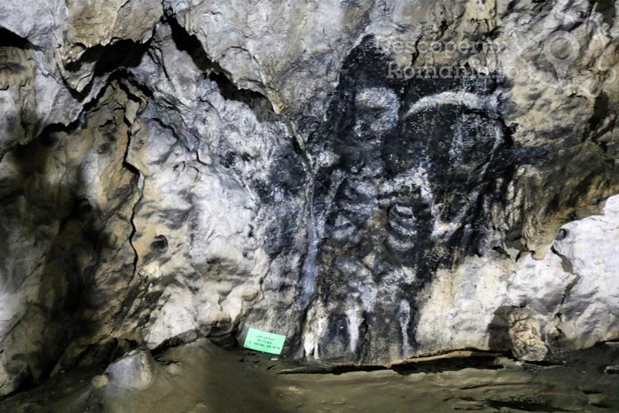 Cheile oltetului si Pestra Polovragi – miracol in inima muntilor- DescoperimRomania (10)