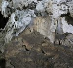 Cheile oltetului si Pestra Polovragi – miracol in inima muntilor- DescoperimRomania (12)