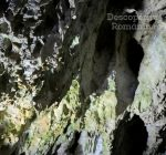 Cheile oltetului si Pestra Polovragi – miracol in inima muntilor- DescoperimRomania (14)