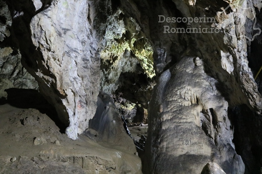Cheile oltetului si Pestra Polovragi – miracol in inima muntilor- DescoperimRomania (15)