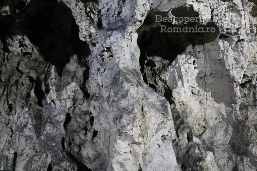 Cheile oltetului si Pestra Polovragi – miracol in inima muntilor- DescoperimRomania (50)