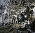 Cheile oltetului si Pestra Polovragi – miracol in inima muntilor- DescoperimRomania (6)