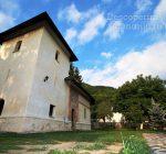 Manastirea Polovragi – Armonie in alb – DescoperimRomania (11)