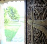 Manastirea Polovragi – Armonie in alb – DescoperimRomania (13)