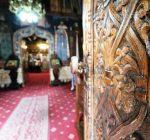 Manastirea Polovragi – Armonie in alb – DescoperimRomania (17)