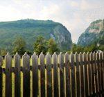 Manastirea Polovragi – Armonie in alb – DescoperimRomania (4)
