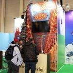 Targul de Turism al Romaniei in prag de Centenar -Targul de Turism al Romaniei- DescoperimRomania (41)