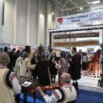 Targul de Turism al Romaniei in prag de Centenar -Targul de Turism al Romaniei- DescoperimRomania (47)
