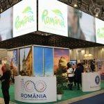 Targul de Turism al Romaniei in prag de Centenar -Targul de Turism al Romaniei- DescoperimRomania (48)