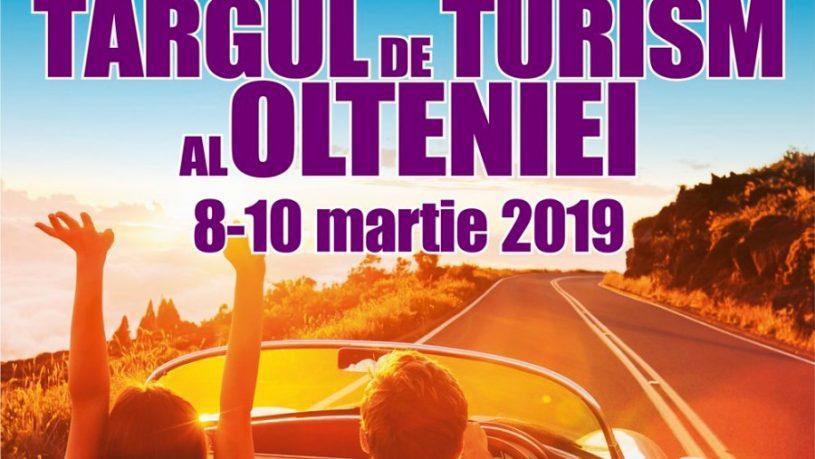 Targul de Turism al Olteniei - DescoperimRomania.ro