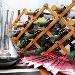 Deschidere oficiala VINVEST Timisoara – Foto Claudiu Vatau (1)