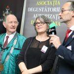 Deschidere oficiala VINVEST Timisoara – Foto Claudiu Vatau (4)