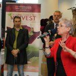 Deschidere oficiala VINVEST Timisoara – Foto Claudiu Vatau (5)