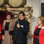 Deschidere oficiala VINVEST Timisoara – Foto Claudiu Vatau (6)