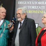 Deschidere oficiala VINVEST Timisoara – Foto Claudiu Vatau (7)