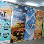Deschidere oficiala VINVEST Timisoara – Foto Claudiu Vatau (8)