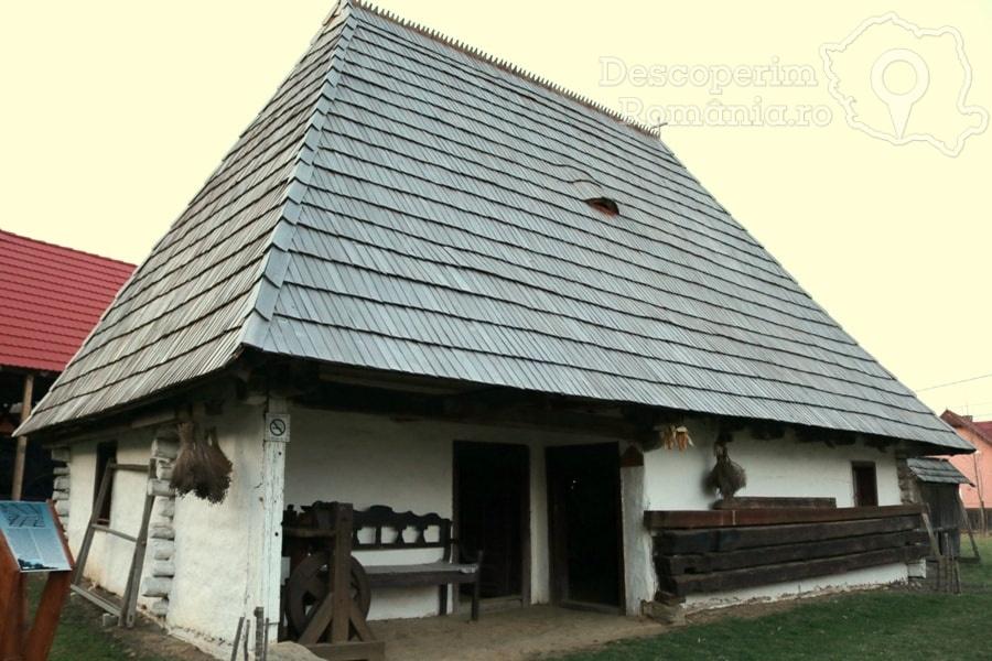 Descoperim Covasna – Tradiții și bruschete românești (100)