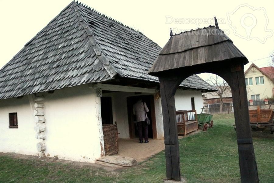 Descoperim Covasna – Tradiții și bruschete românești (101)
