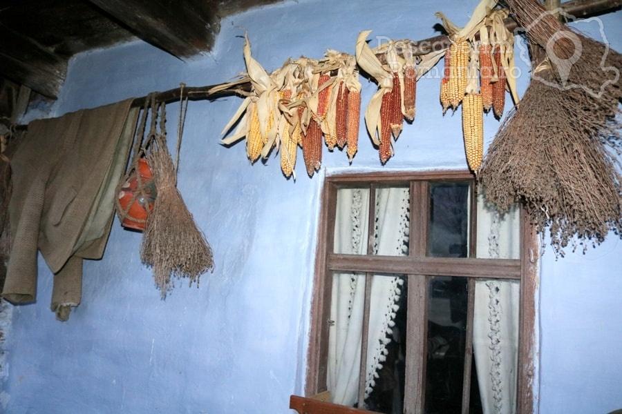Descoperim Covasna – Tradiții și bruschete românești (102)