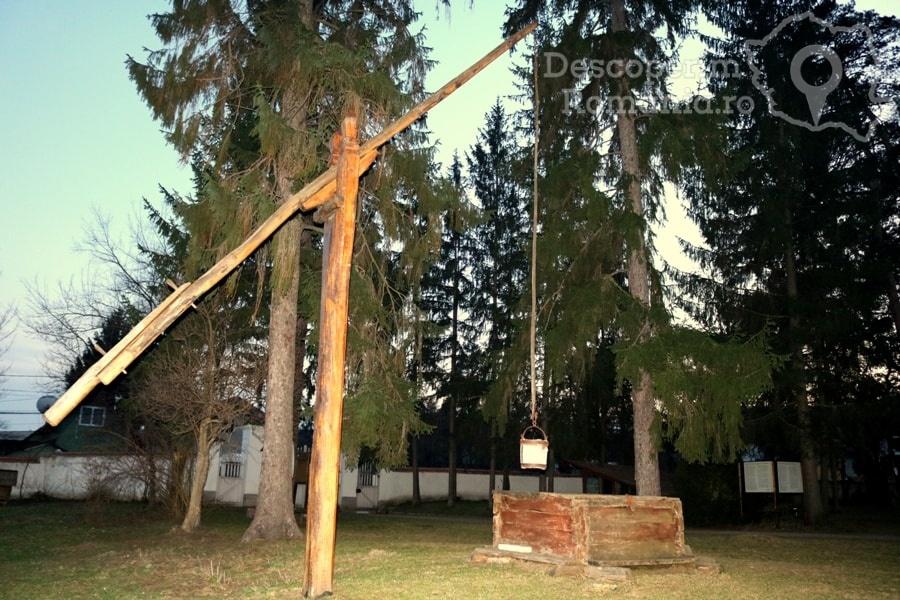 Descoperim Covasna – Tradiții și bruschete românești (103)