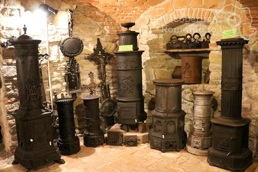 Descoperim Covasna – Tradiții și bruschete românești (104)