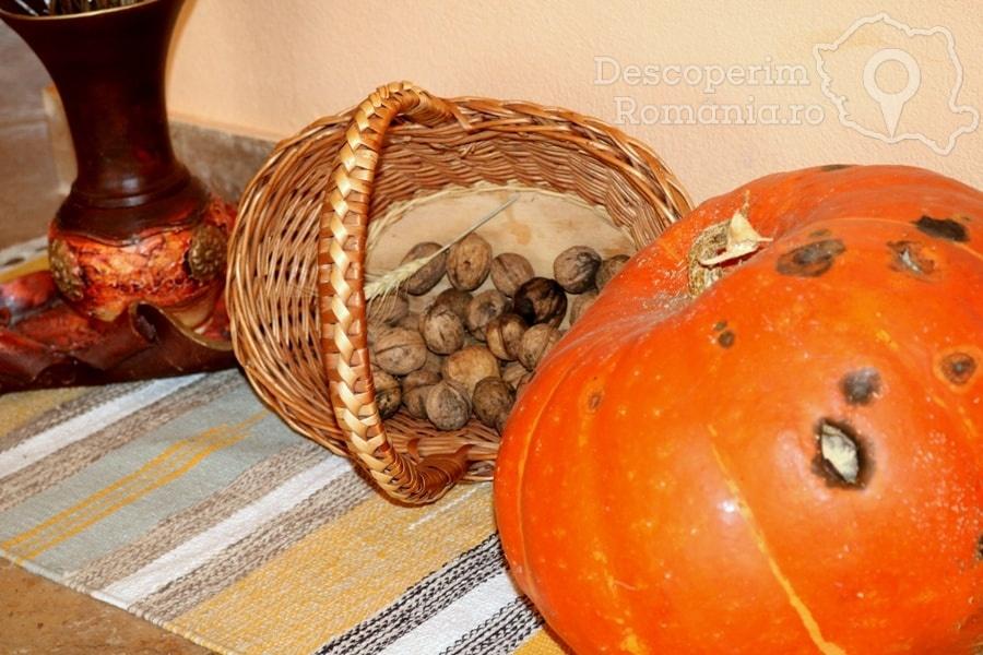 Descoperim Covasna – Tradiții și bruschete românești (113)