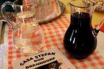 Descoperim Covasna – Tradiții și bruschete românești (115)