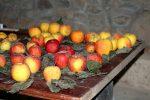 Descoperim Covasna – Tradiții și bruschete românești (121)