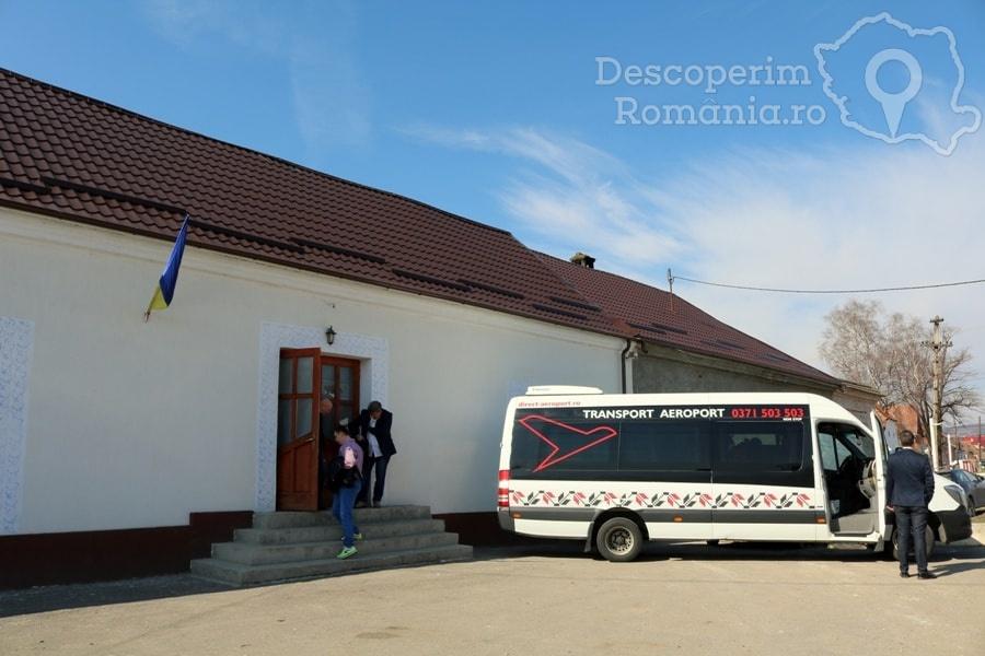 Descoperim Covasna – Tradiții și bruschete românești (122)