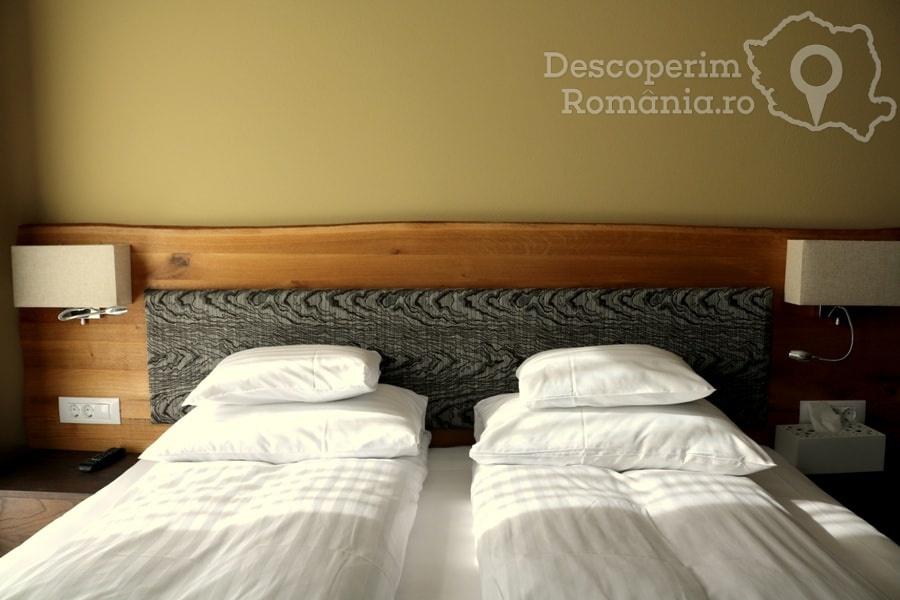 Descoperim Covasna – Tradiții și bruschete românești (4)