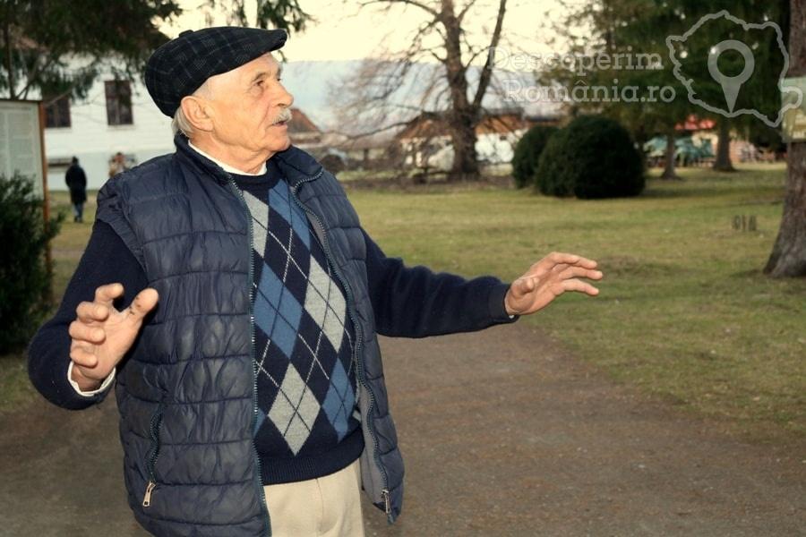 Descoperim Covasna – Tradiții și bruschete românești (72)