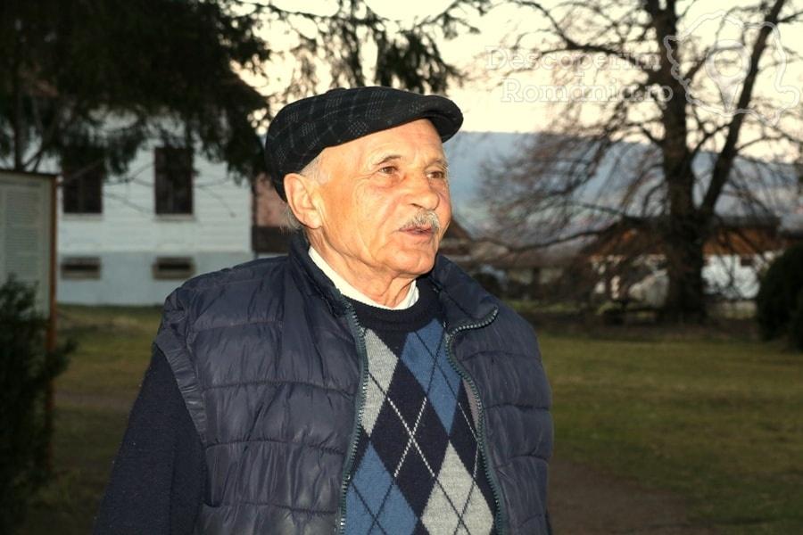 Descoperim Covasna – Tradiții și bruschete românești (73)