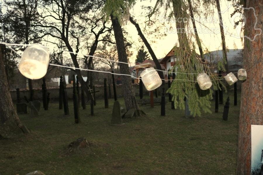 Descoperim Covasna – Tradiții și bruschete românești (75)