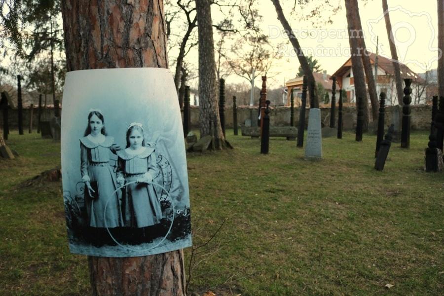 Descoperim Covasna – Tradiții și bruschete românești (76)
